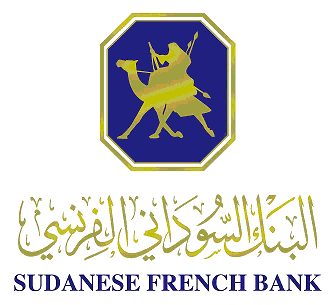 Sudanese French Bank.png