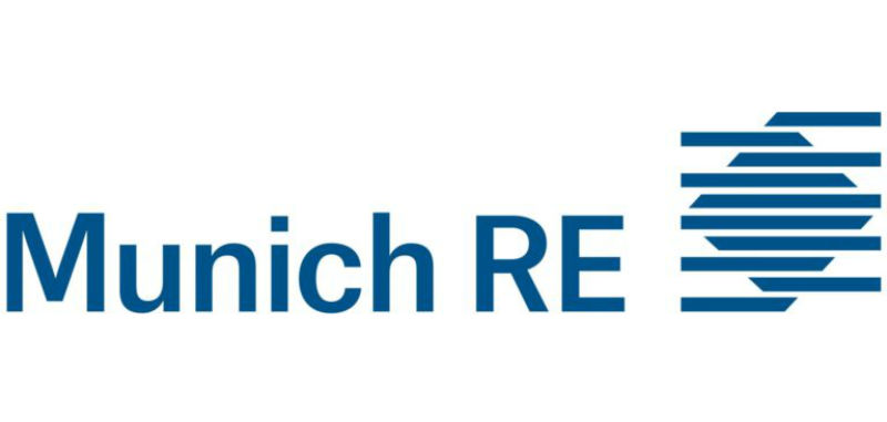 munich-re-logo.jpg