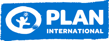 Plan International.png