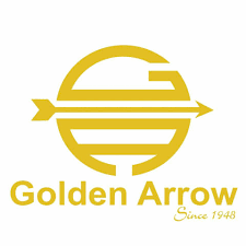 Golden Arrow.png