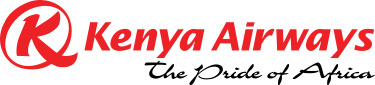 Kenya Airways.png
